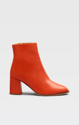 Rodebjer Rodebjer Shoe Judy