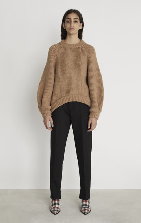Rodebjer Rodebjer Sweater Onella