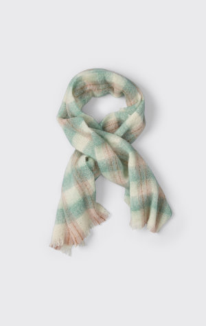 Rodebjer Rodebjer Scarf Agna