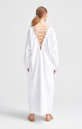 Rodebjer Rodebjer Dress Assi Resort