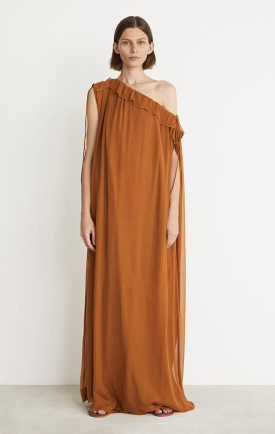 Rodebjer Rodebjer Dress Jeyio