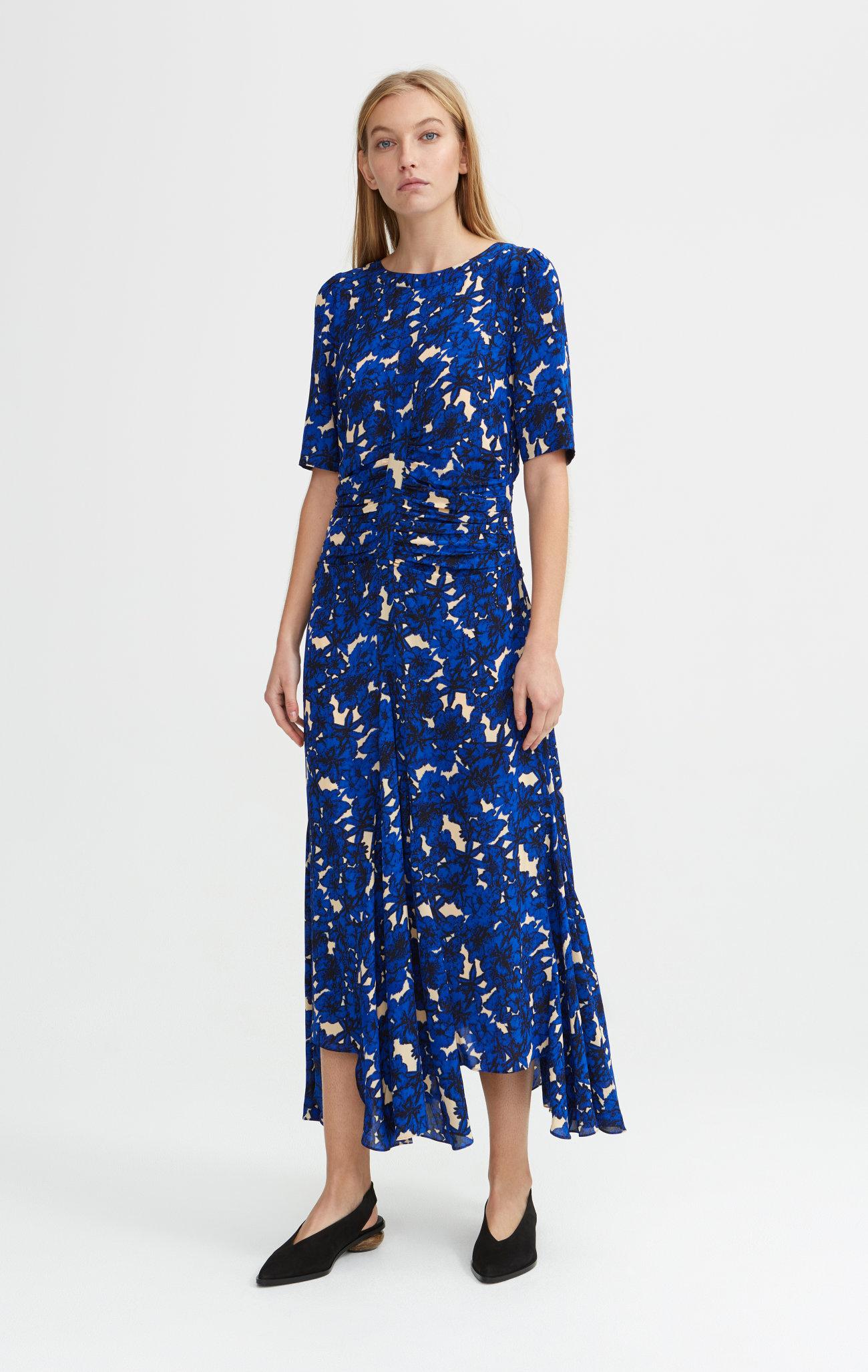 303d44859b9e Rodebjer Zohra dress - Rodebjer