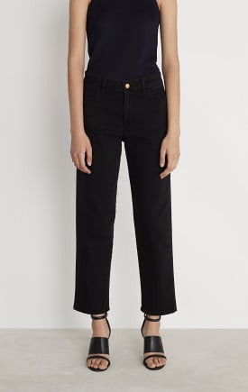 Rodebjer Rodebjer Jeans Edie