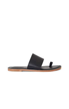 Rodebjer Rodebjer Sandals Kate