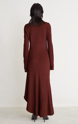 Rodebjer Rodebjer Dress Bajnok
