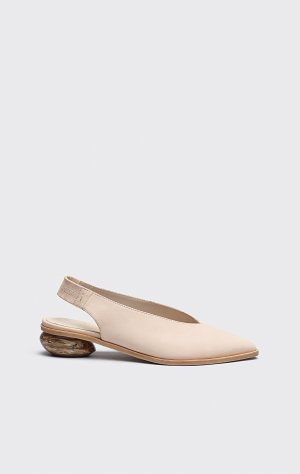 Rodebjer Rodebjer Shoe Camolly