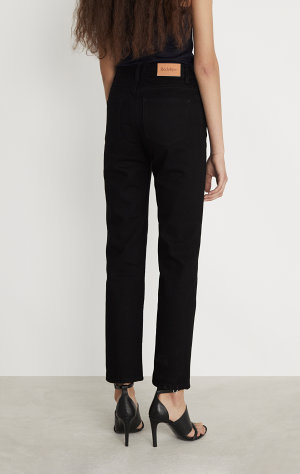 Rodebjer Rodebjer Jeans Susan