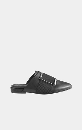 Rodebjer Rodebjer Shoe Ara Buckle