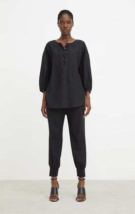 Rodebjer Rodebjer Blouse Norma