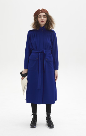 Rodebjer Rodebjer Coat Odessa