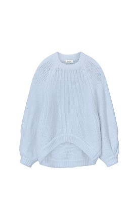 Rodebjer Rodebjer Knit Onella Blue