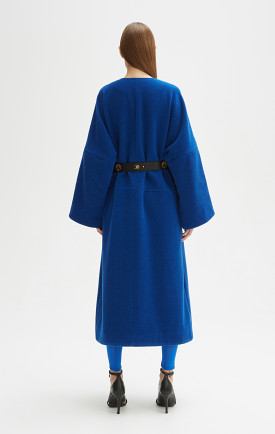 Rodebjer Rodebjer Coat Nusa