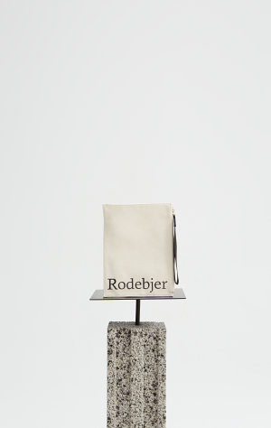 Rodebjer Rodebjer Clutch Midi