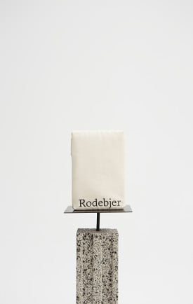 Rodebjer Rodebjer Computer Canvas
