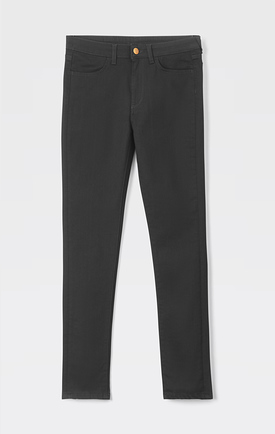 Rodebjer Rodebjer Pant Delia