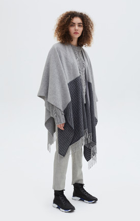 Rodebjer Rodebjer Scarf Romana