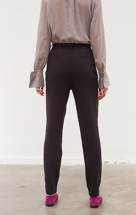 Rodebjer Rodebjer Pant Celia