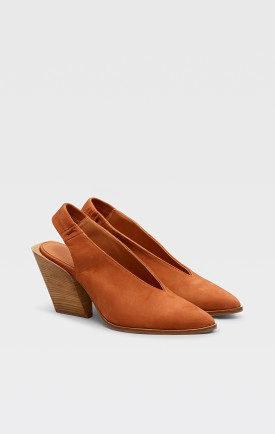 Rodebjer Rodebjer Shoe Molly