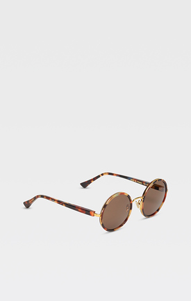 Rodebjer Rodebjer Sunglasses Liv