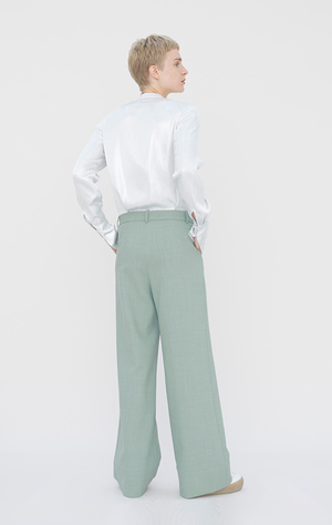 Rodebjer Pant Simone Suit