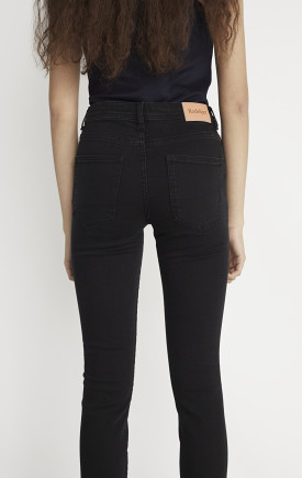 Rodebjer Rodebjer Jeans Patti