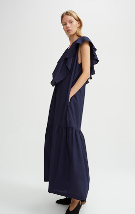Rodebjer Rodebjer Dress Glouria