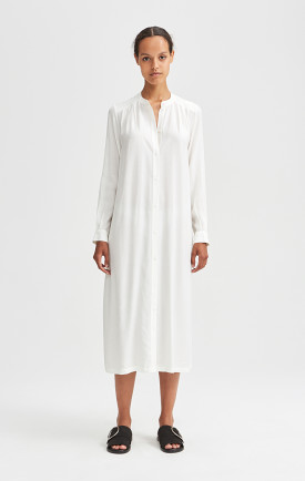 Rodebjer Rodebjer Dress Asrin